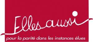 Logo EllesAussi