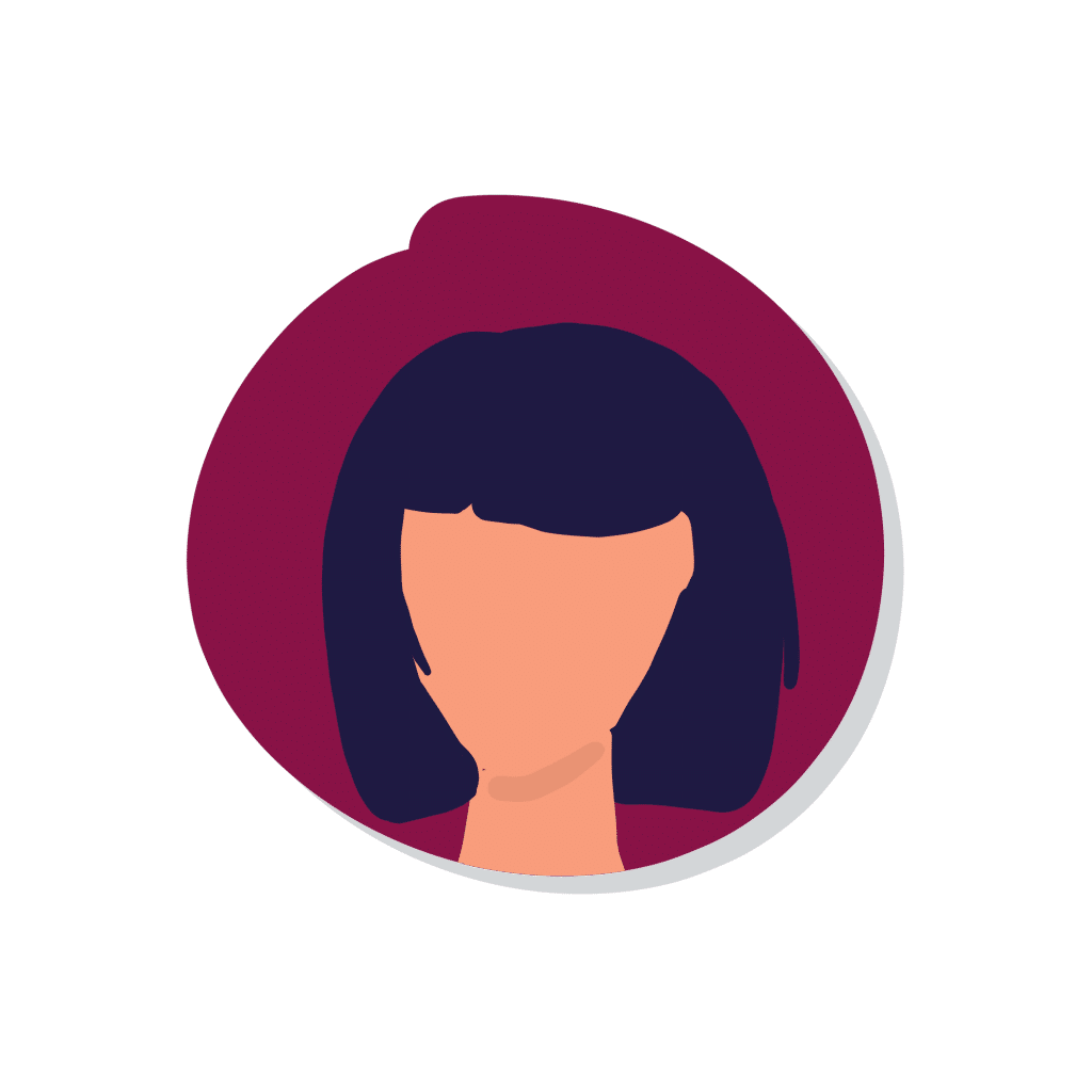 Illu profil formatrice