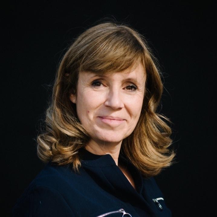 Corine Lemariey
