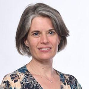 Christelle Wieder