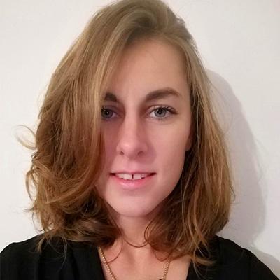 Sophie Leman Conseillère pédagogique et formation