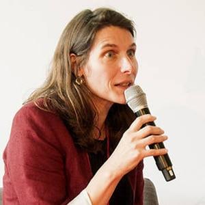 Sophie Buffeteau